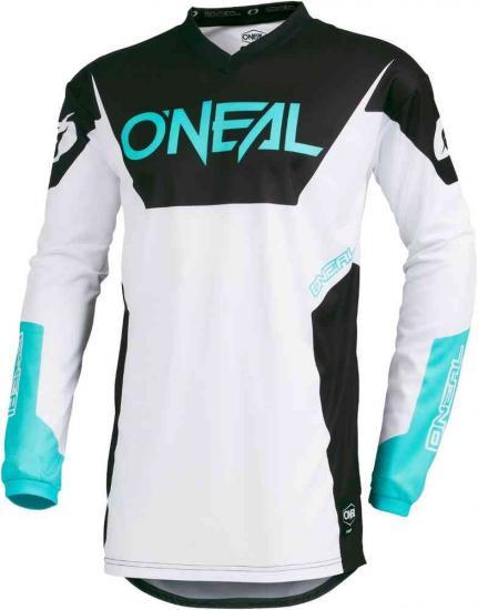 Oneal Element Racewear Motocross Jersey