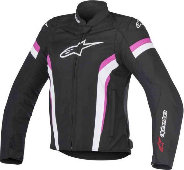 Alpinestars Stella T-GP Plus R V2 Ladies Jacket