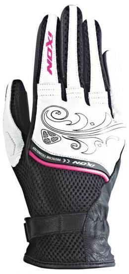 Ixon RS Shine HP Ladies Gloves