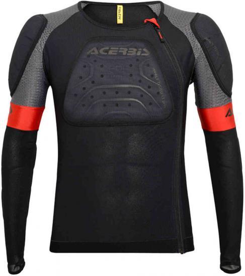 Acerbis X-Air Protection Jacket
