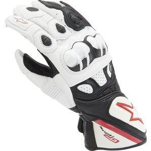 alpinestars GP Plus gloves