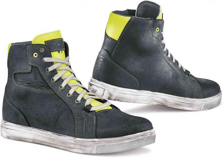 TCX Street Ace Shoes