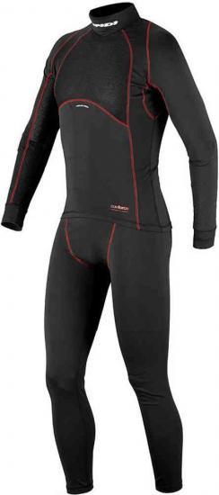 Spidi Profield thermal underwear