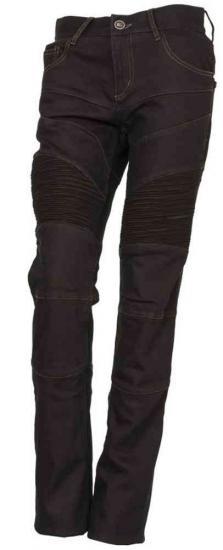 Esquad Sinda Women's Jeans