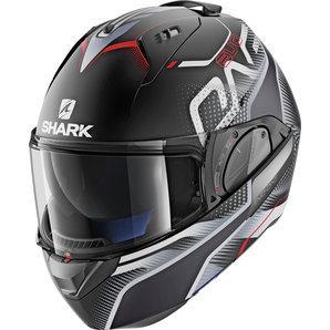 Shark Evo-One 2 Keenser Flip-Up Helmet