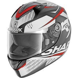 Shark Ridill Stratom Full-Face Helmet