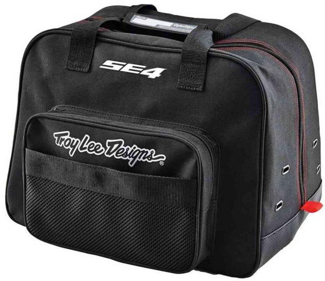 Troy Lee Designs SE4 Helmet Bag