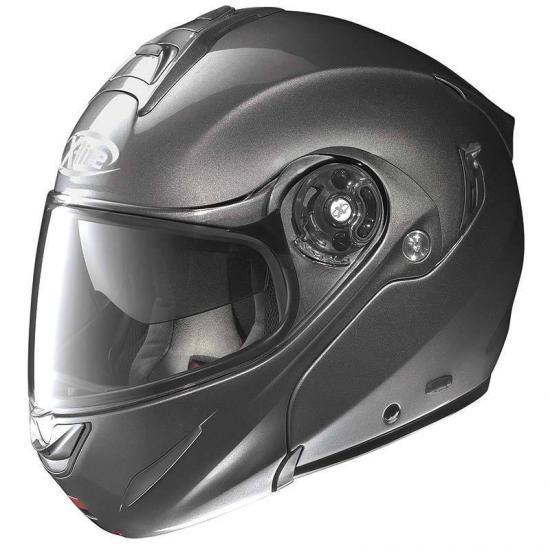 X-Lite X-1003 Elegance N-Com Helmet