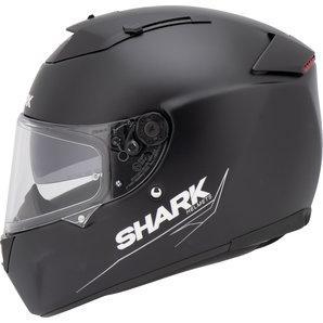 Shark Speed-R Series 2 Louis Special Full-Face Helmet