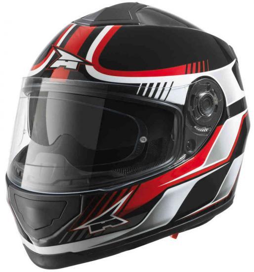 AXO Corsair Helmet