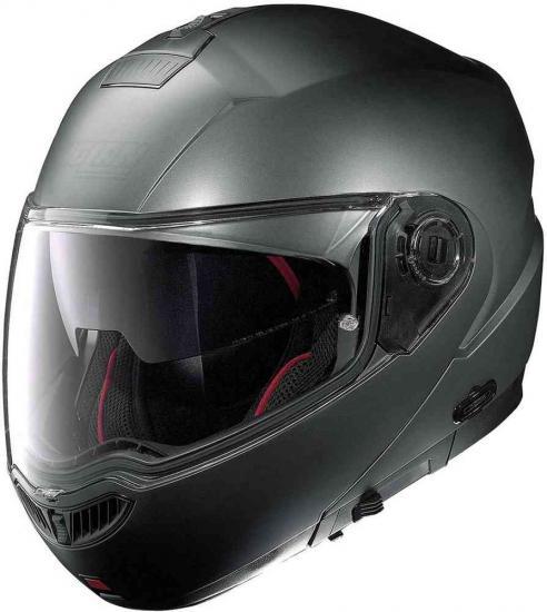 Nolan N104 Absolute Fade N-Com Helmet