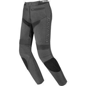 Vanucci Competizione IV Leather Combination Trousers