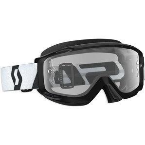 Scott Split OTG Motocross Goggle