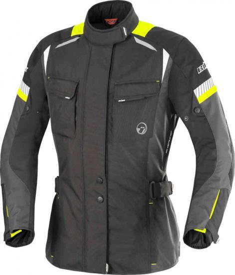 Büse Breno Women´s Jacket