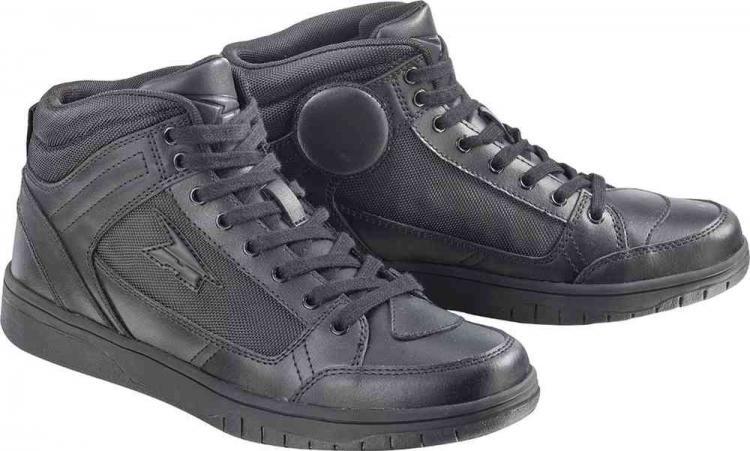 AXO Jordan Shoes