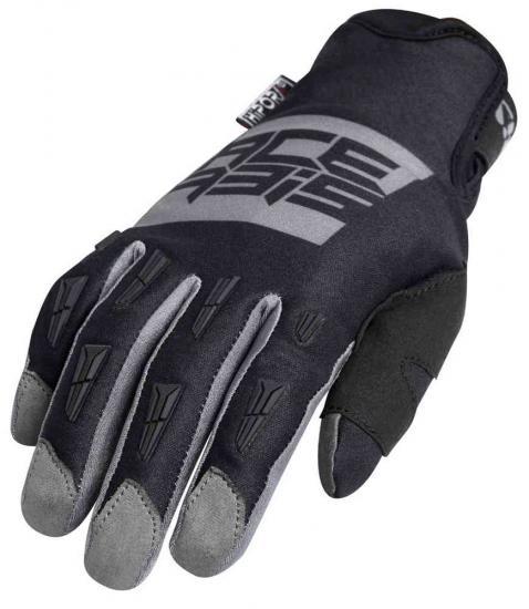 Acerbis WP Homologated Motocross Gloves