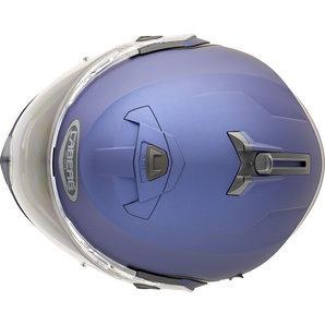 Caberg Duke II Flip-Up Helmet