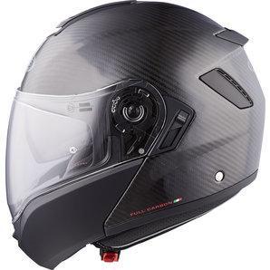 Caberg Levo Carbon Flip-Up Helmet