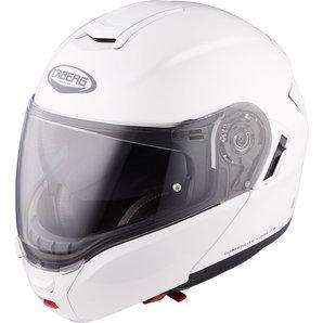 Caberg Levo Flip-Up Helmet