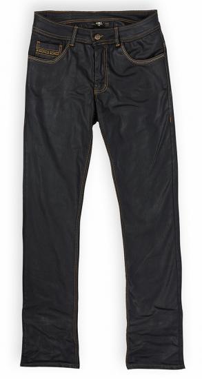 Bores Live Ladies Jeans