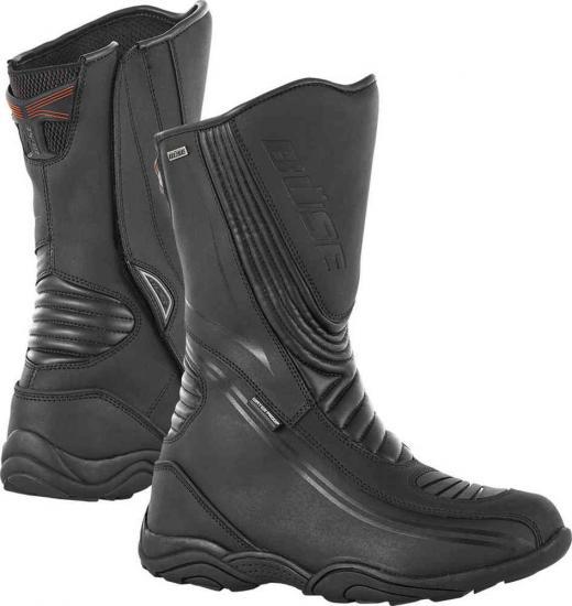 Büse D30 Evo Ladies Motorcycle Boots