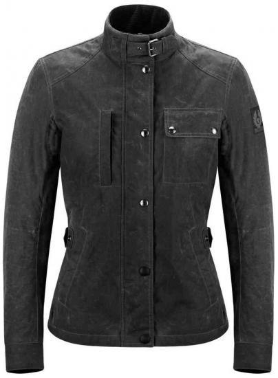 Belstaff Kate´s Cottage Ladies Jacket
