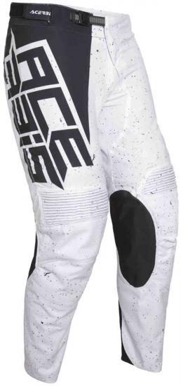 Acerbis LTD Nightsky Motocross Pants