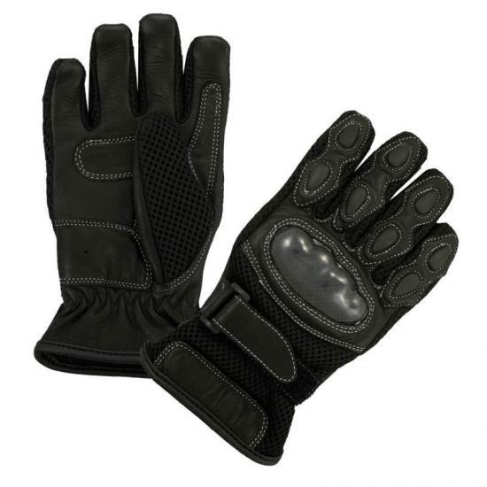 Modeka Glove Summer Kids