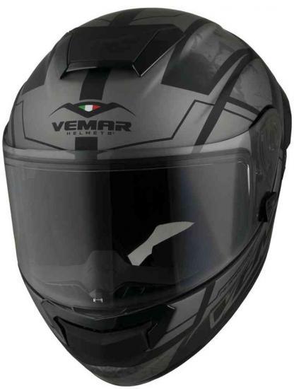 Vemar Hurricane Claw Helmet