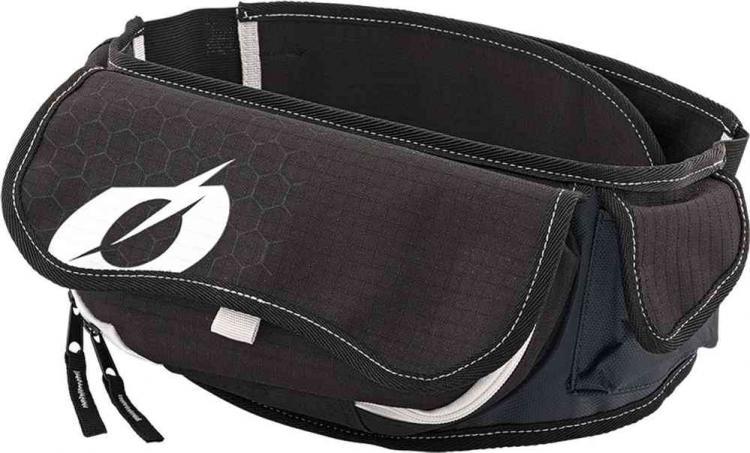 Oneal Toolbag Waist Bag
