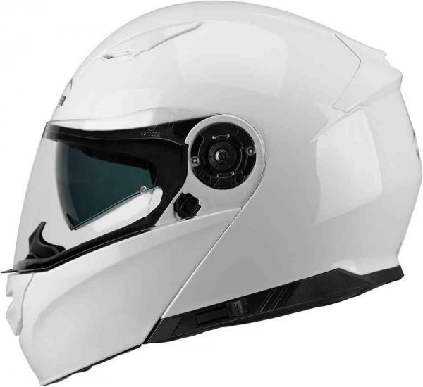 Vemar Nashi Helmet
