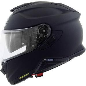 Shoei GT-Air II Full-Face Helmet