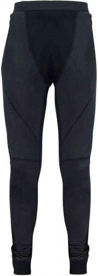 Orina Nature Functional Underwear Pants