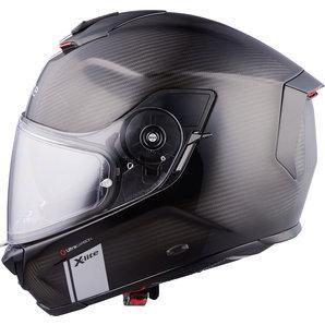 X-lite X-903 Ultra Carbon Modern Class Full-Face Helmet