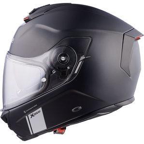 X-lite X-903 Modern Class Full-Face Helmet
