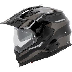 Nexx X.WED 2 X-Patrol Enduro Helmet