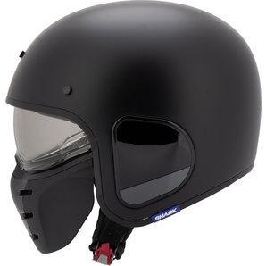 Shark S-Drak Jet Helmet