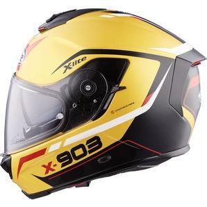 X-lite X-903 Cavalcade Full-Face Helmet