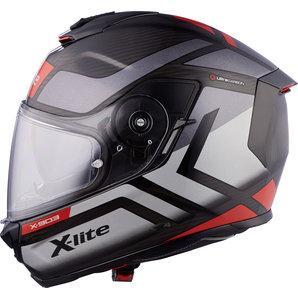 X-lite X-903 Ultra Carbon Airborne Full-Face Helmet