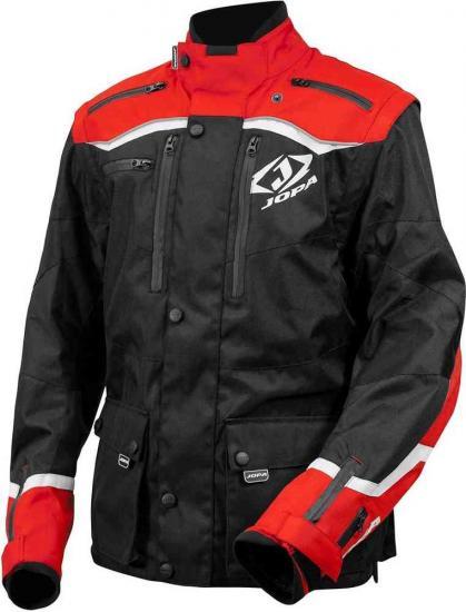 Jopa Factory Enduro Jacket