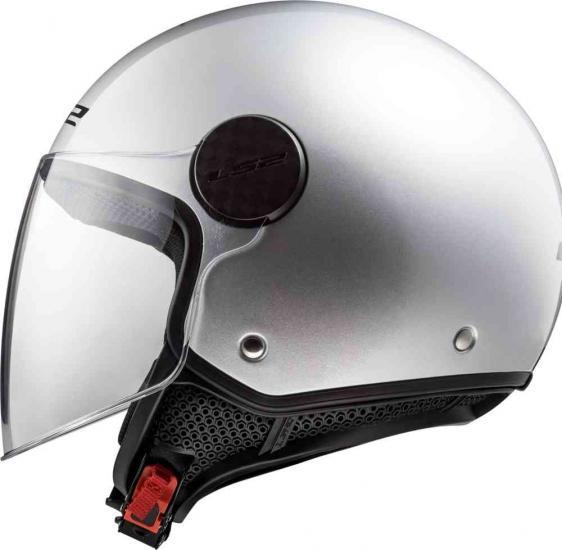 LS2 OF558 Sphere Helmet