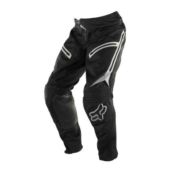 FOX Legion Offroad Pants
