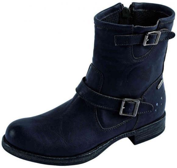 Dainese Bahia Lady D-WP Ladies Boots Waterproof