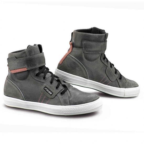 Falco Kamilla Boots