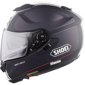 Shoei GT-AIR Wanderer TC-5 Full-Face Helmet