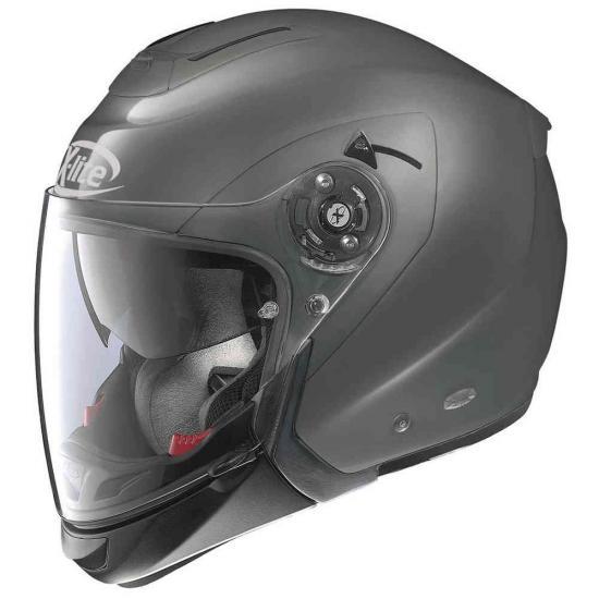 X-Lite X-403GT Elegance N-Com Helmet