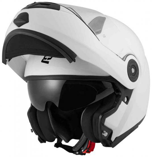 Bogotto FF370 Motorcycle Helmet