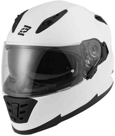 Bogotto FF302 Motorcycle Helmet