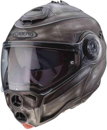 Caberg Droid Iron Helmet