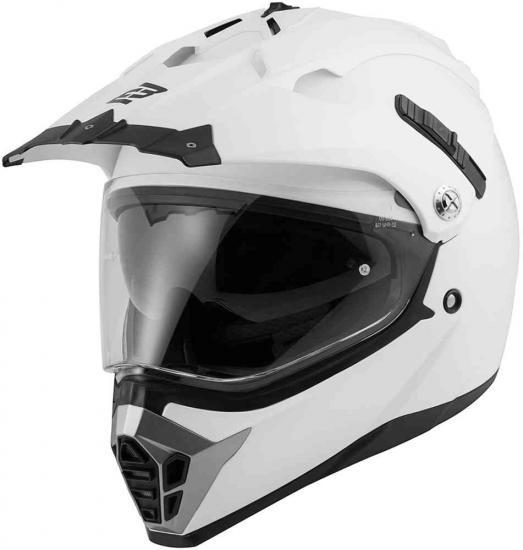Bogotto MX455 Enduro Helmet